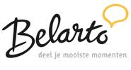 Drukkerij Sint-Oedenrode