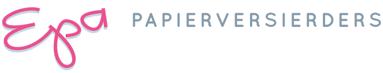 Drukkerij Schijndel EPA papierversierders